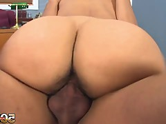 mature secretary fucking boss son